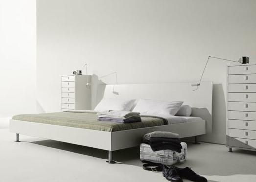 Die Garnitur für das Esszimmer Interluebke - Luxuryfurniture MR