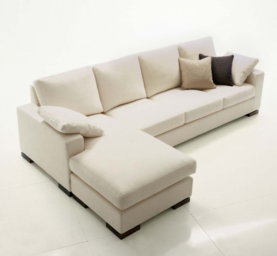 Ecksofa Grand Hotel - Asnaghi (Made in Italy)