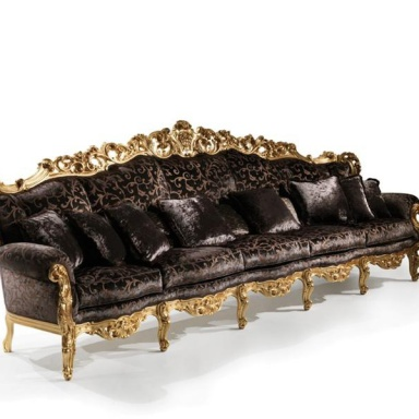 Sofa Berchet