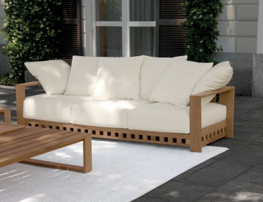 m bel f r die terrasse gartenm bel italien luxuryfurniture mr. Black Bedroom Furniture Sets. Home Design Ideas