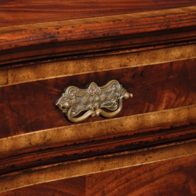 Sideboard Buckingham
