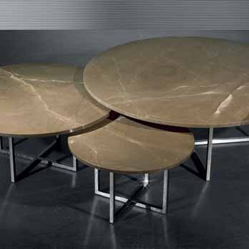 Couchtisch Marble Olimpic