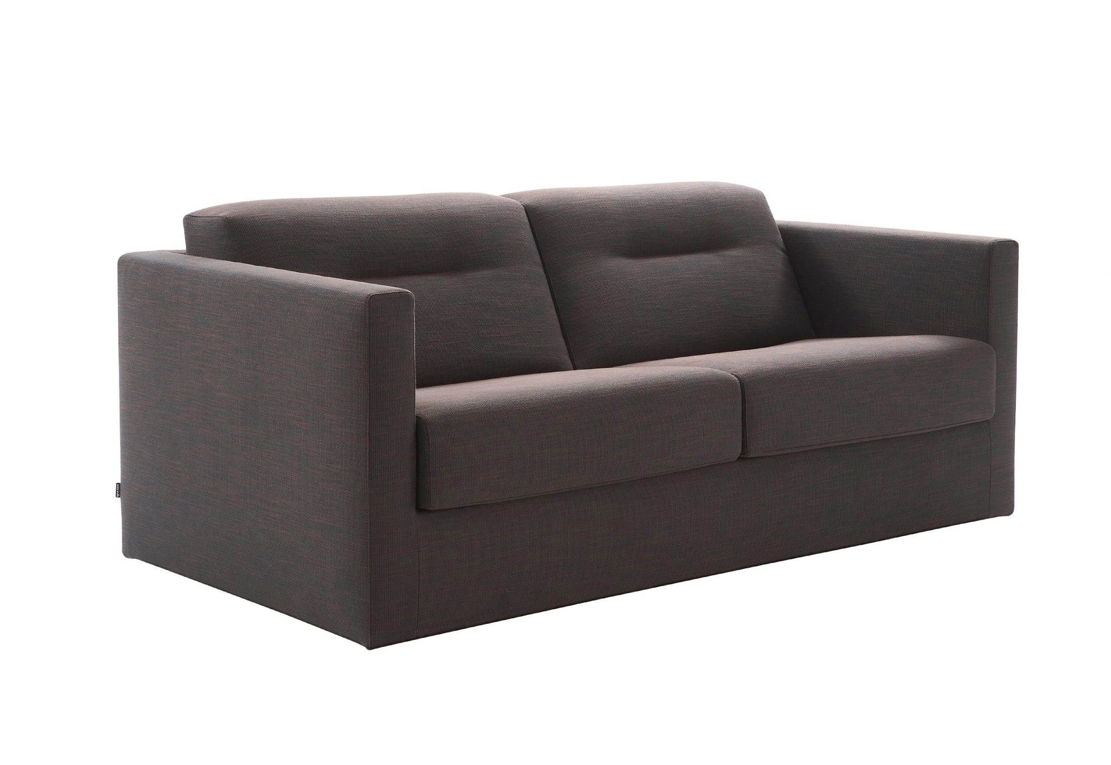 schlafsofas ligne roset wandfarbe schlafzimmer rot youtube neu gestalten estella jersey. Black Bedroom Furniture Sets. Home Design Ideas